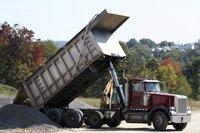 Stone & Gravel Delivery - Novi Crushed Concrete - 90904428_1